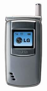 LG 7020