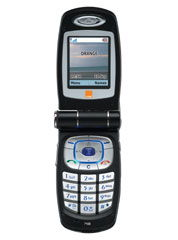 LG 7100