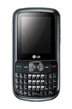 LG C105