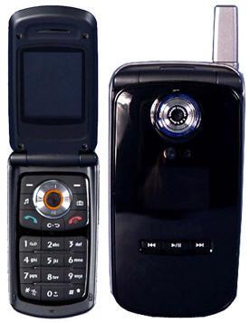 LG CE200
