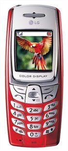 LG G5300i