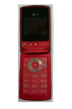 LG GM630