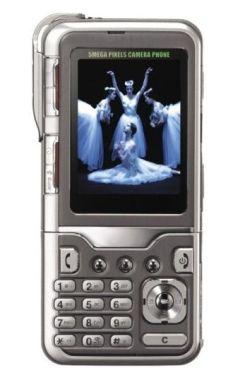 LG KG920