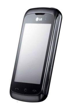 LG KM555E