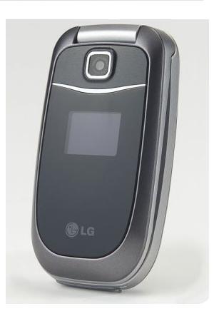 LG KP202