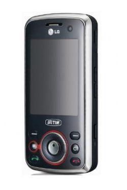 LG KT525