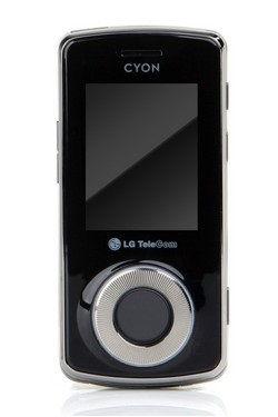 LG LB3300