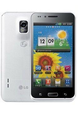 LG LU6800