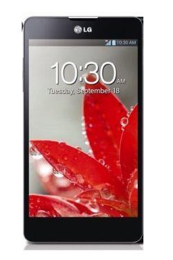 LG Optimus G LS970