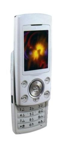 LG SB190