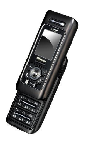 LG SC300