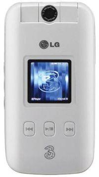 LG U310