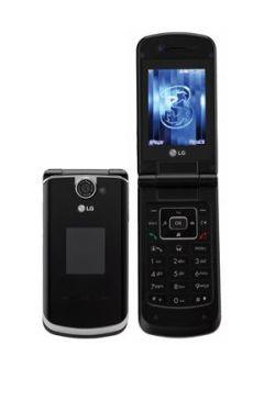 LG U830