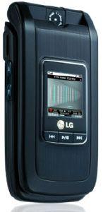 LG U8500