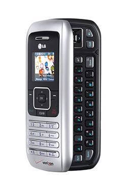 LG VX9900