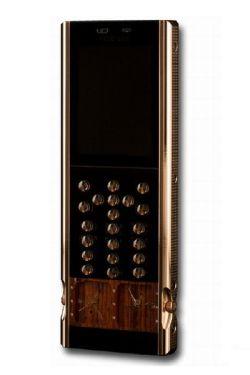 Mobiado 105GMT Antique