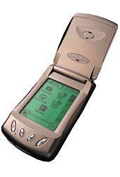 Motorola A008