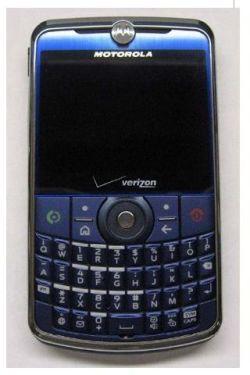 Motorola A4500