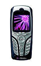 Motorola C385