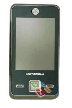 Motorola E11