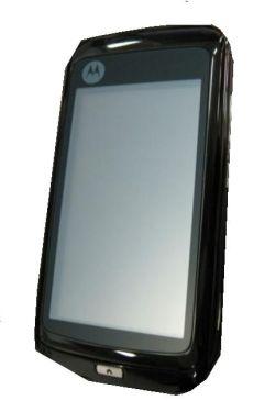 Motorola MT820 Ming