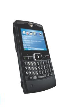 Motorola Q2