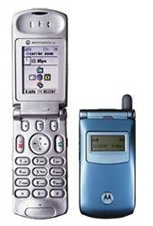 Motorola T720
