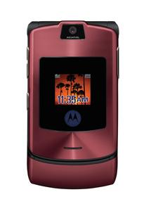 Motorola V3im