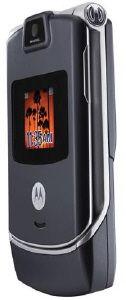 Motorola V3m