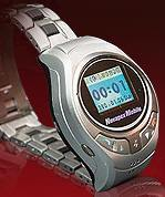 My MobileWatch M300