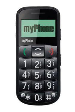 myPhone 1055 Retto
