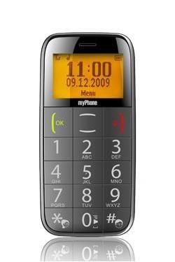 myPhone 1070