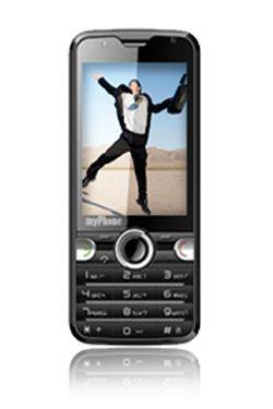 myPhone 8920 Mark