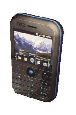 Neo 909