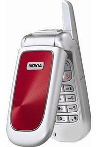 Nokia 2355