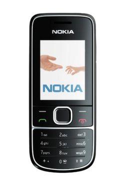 Nokia 2700 Classic