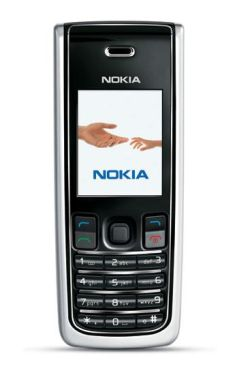 Nokia 2865i