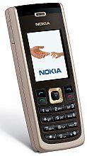 Nokia 2875i
