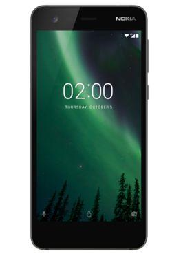 Nokia 2 SS