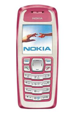 Nokia 3105