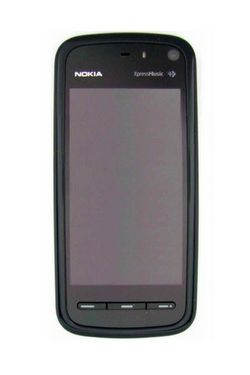 Nokia 5800i XpressMusic