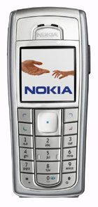 Nokia 7280 HAMA IrDA Treiber Windows 7
