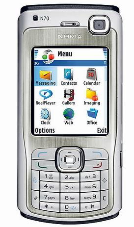 NOKIA 8910I HAMA IRDA WINDOWS 8 X64 DRIVER