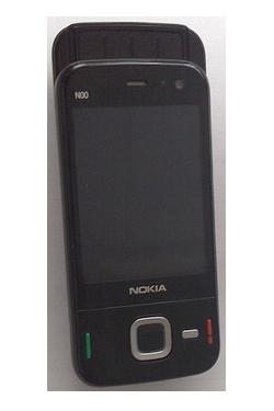 Nokia N85 - mobiltelefon leírások, tesztek
