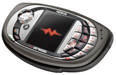 Nokia QD
