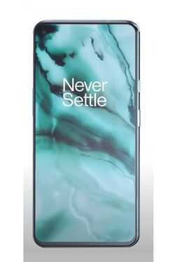 OnePlus Clover