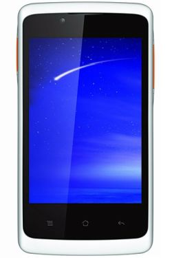 Oppo R811 Real