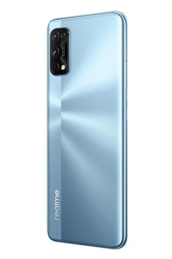 Oppo Realme 8 4G