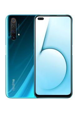 Oppo Realme X50 Pro 5G