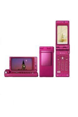 Panasonic 920P